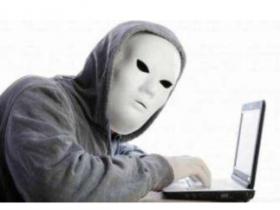 为什么服务器会中毒?服务器中毒的原因有哪些?