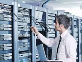 企业选择服务器需要慎重