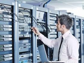 服务器附加存储的五个缺点
