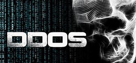 如何防止服务器被大流量(DDOS)攻击?