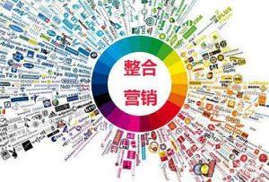 欢迎来到宁波网络营销工作室-剑龙SEO